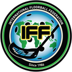 floorball 18999326