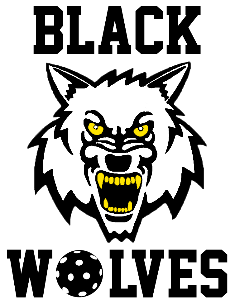 logo black wolves 05