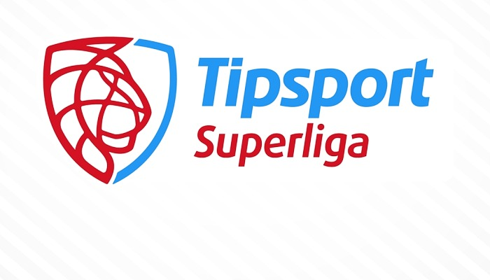 logo tipsport-superliga